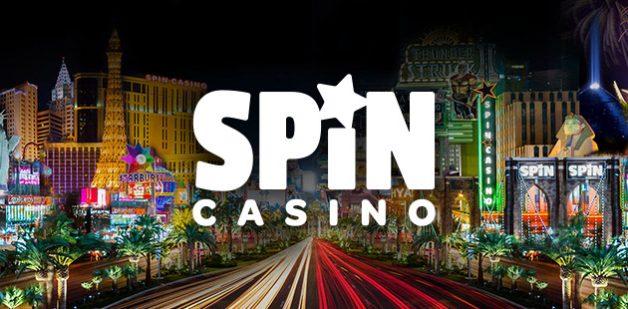 Casino rivera 40526