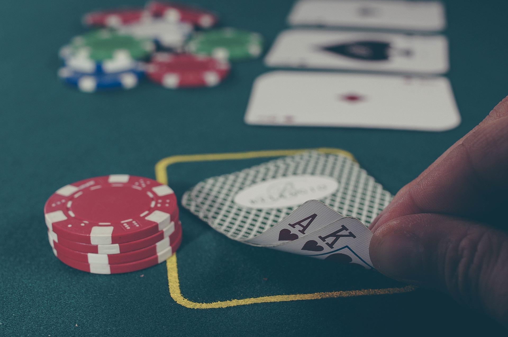 Casino rodadas online 35589