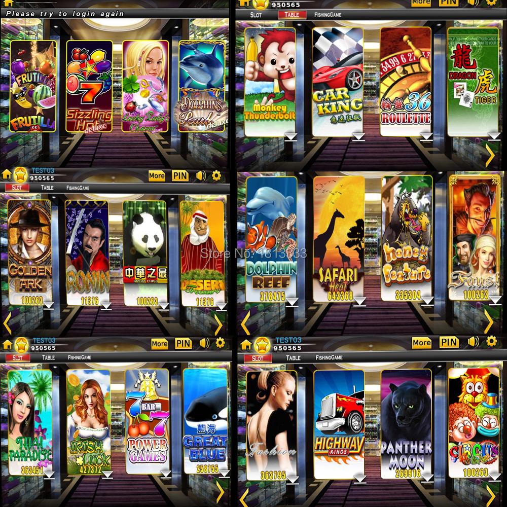 Casino solverde ted caça 38912