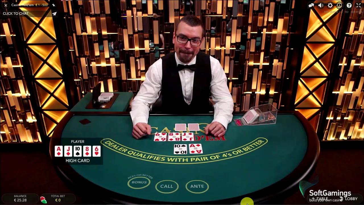 Casinos amatic Brasil 37611