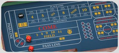 Casinos ash gambling ted 63417