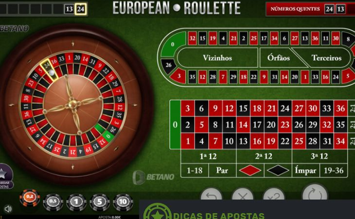 Casinos dinheiro real 49476