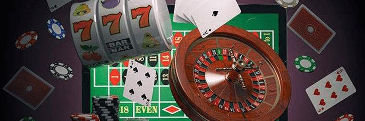 Casinos dinheiro 40240
