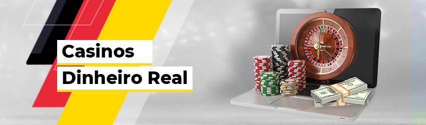 Casinos dinheiro 12607