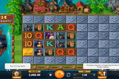 Casinos foxium português cassino 56577