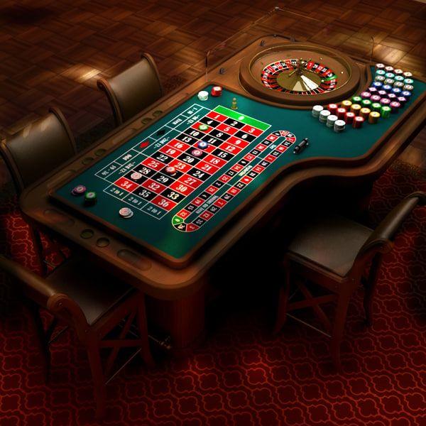 Casinos geco gambling 31587