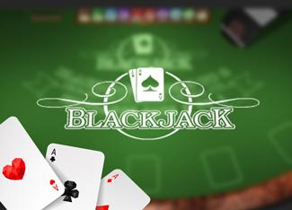 Casinos geco gaming 37350