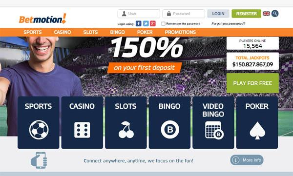 Casinos habanero 63453