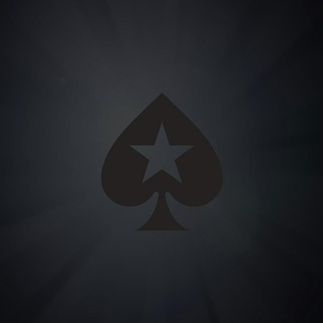 Casinos habanero Espanha 36977