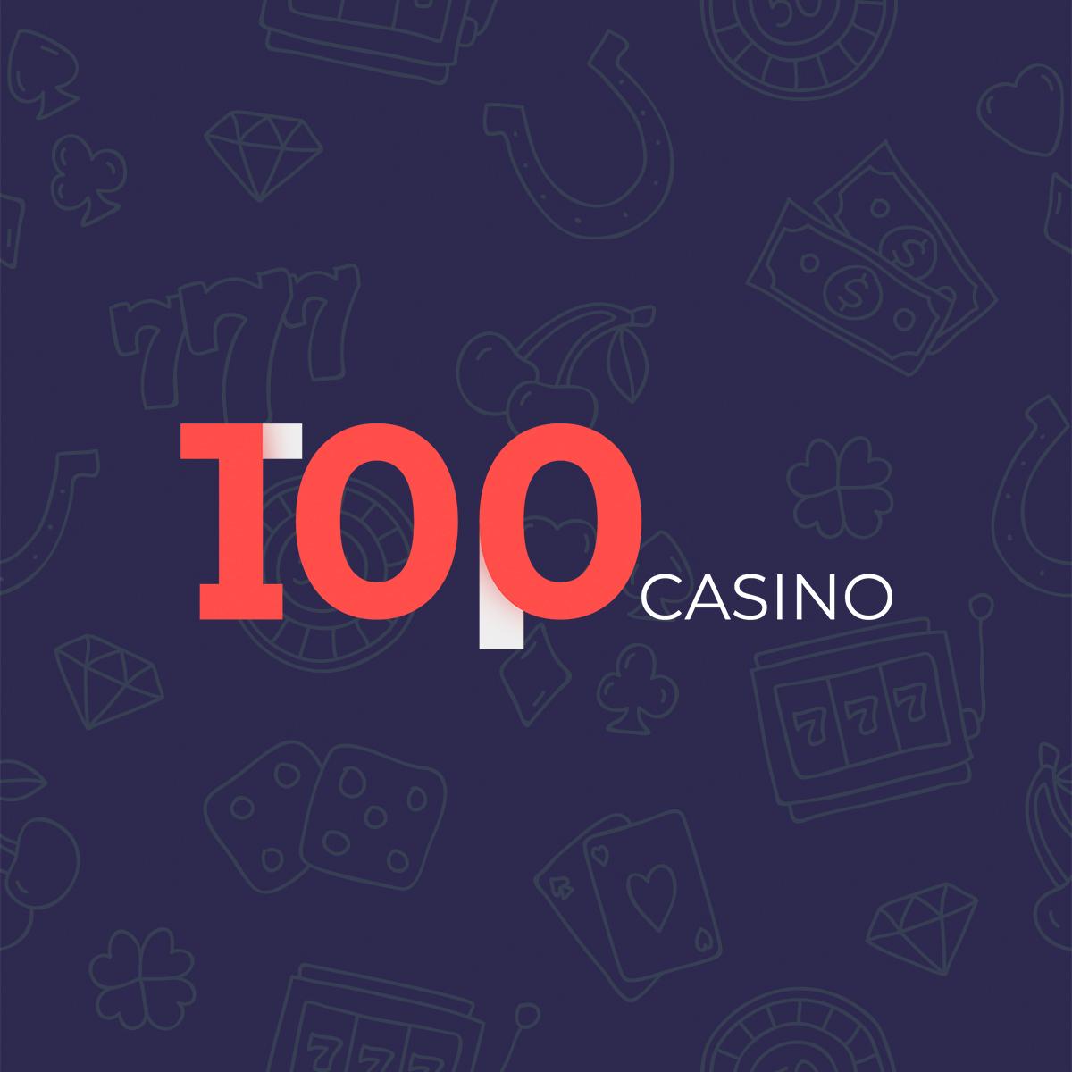 Casinos IGT cassino 21342