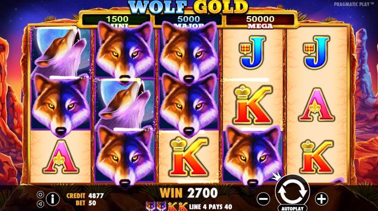 Casinos leapfrog gaming 12169