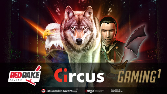Casinos licenciado red 20109