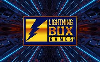 Casinos lightning box 65075