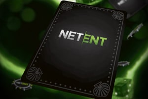 Casinos NetEnt Austrália aposta 36701