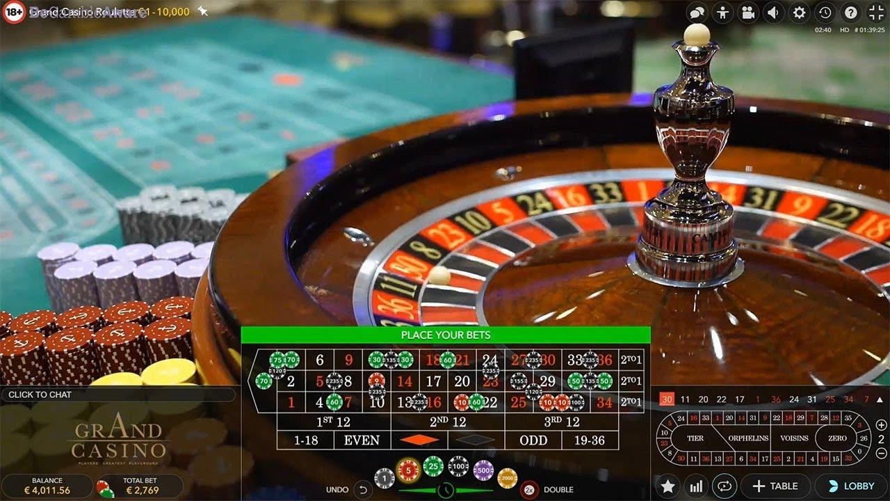 Casinos nuworks 48904