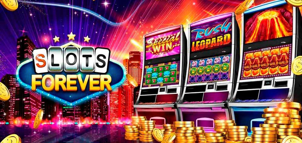 Casinos nuworks Portugal rival 44364