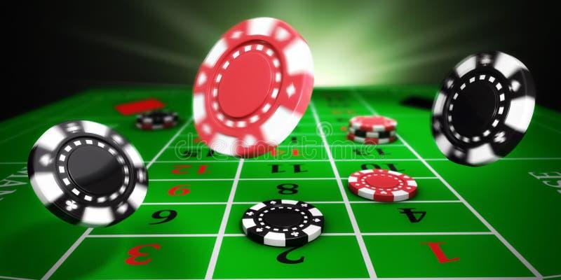 Casinos odobo 59998
