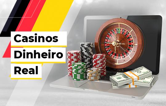 Casinos rival pagamentos instantâneos 11845