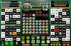 Casinos rival português bingo 42570