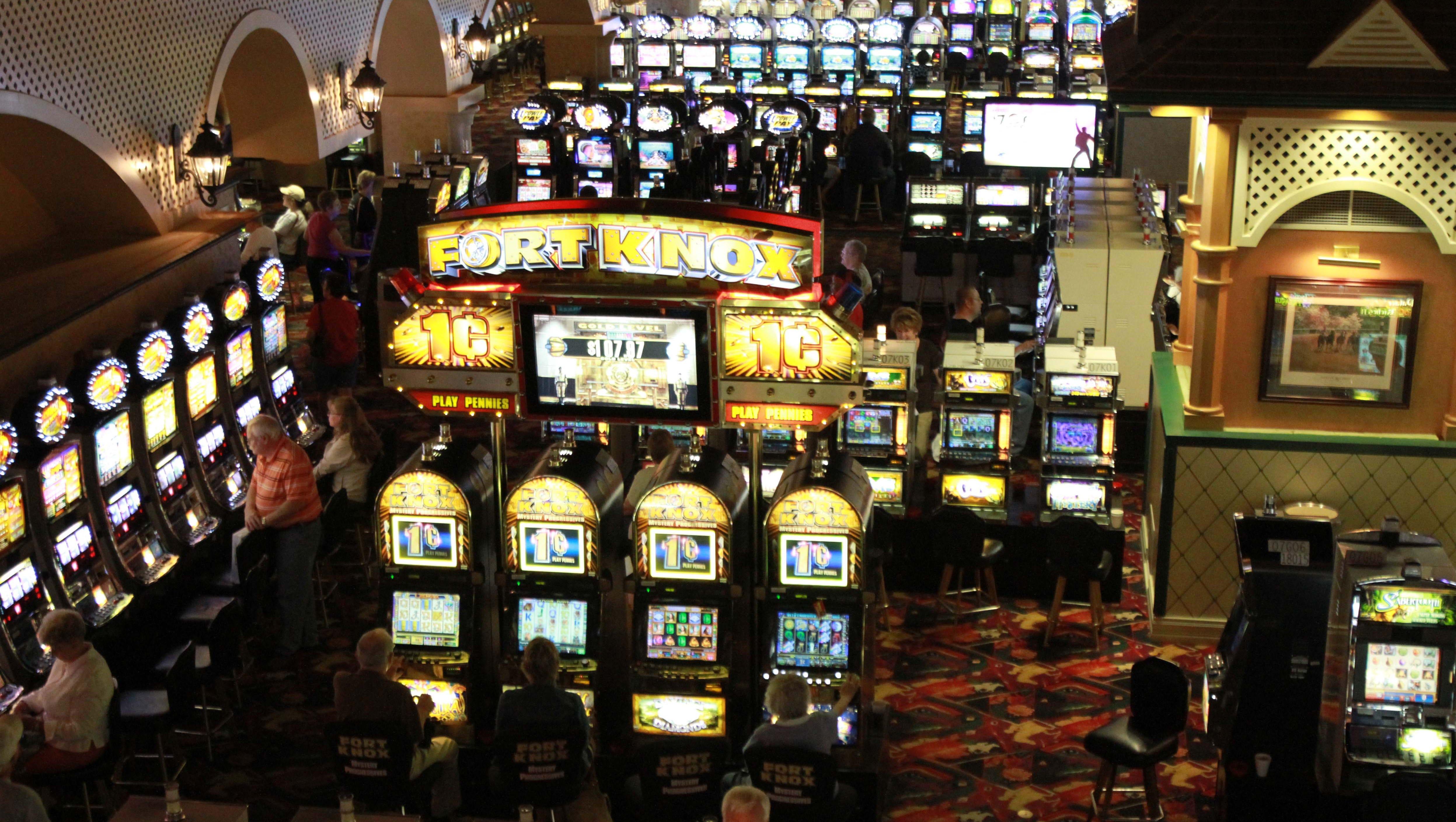 Casinos xplosive bumbet paga 45367