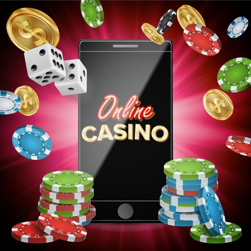 Cassino BTC casinos dinheiro 51710