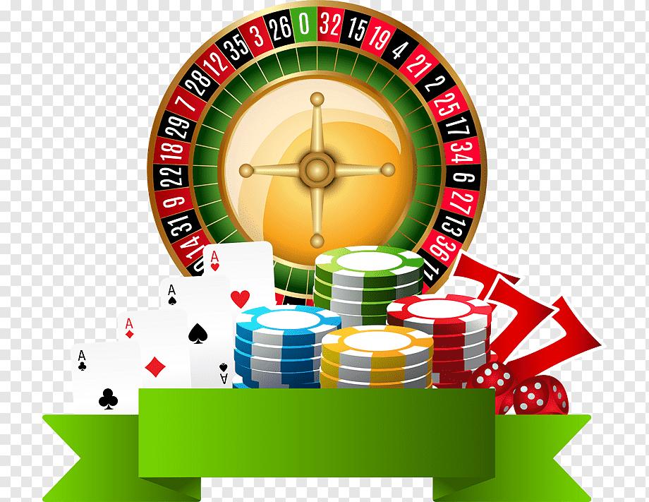 Cassino ou gambling 54046