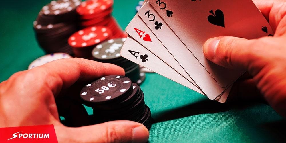 Casino Portugal 22513