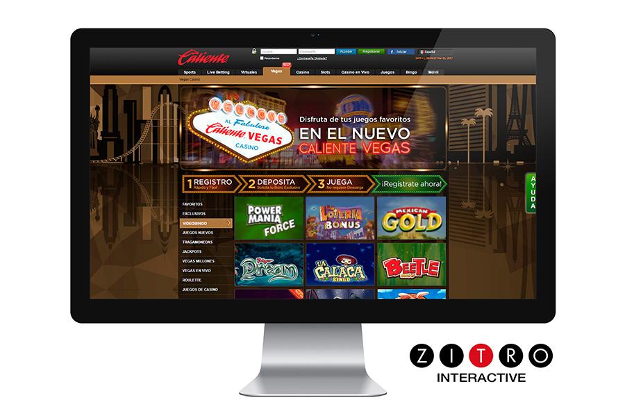 Casino online playbonds 55150