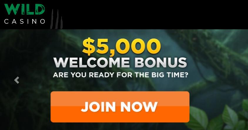Loteria instantânea 2021 43041