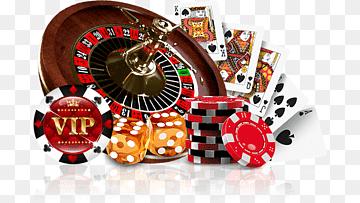 Classic video poker casino 60919