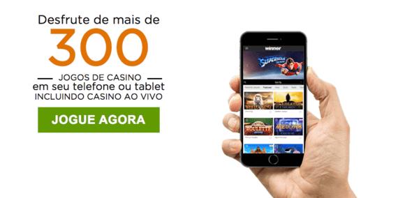 Codigo promocional winner 24902
