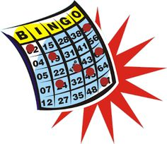 Como jogar bingo 19394