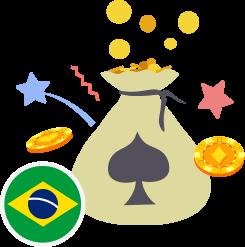 Ganhar bonus online dinheiro 19321