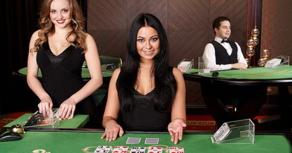 Casinos online vispa jogo 24072