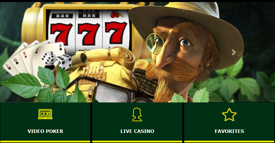 Bonus de deposito casinos 37879