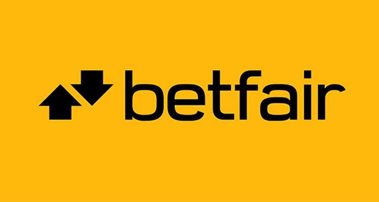 Betfair portugues 34660