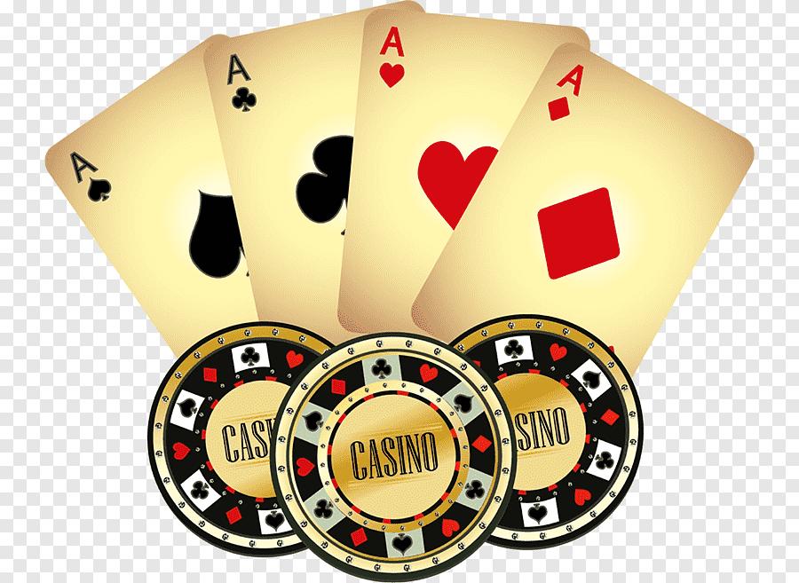 Casinos em asuncion betfair 32317