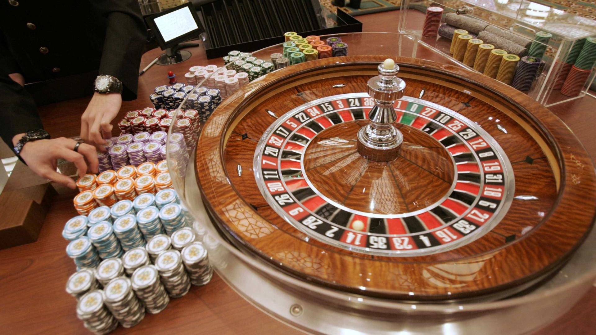 Casinos foxium português 20812