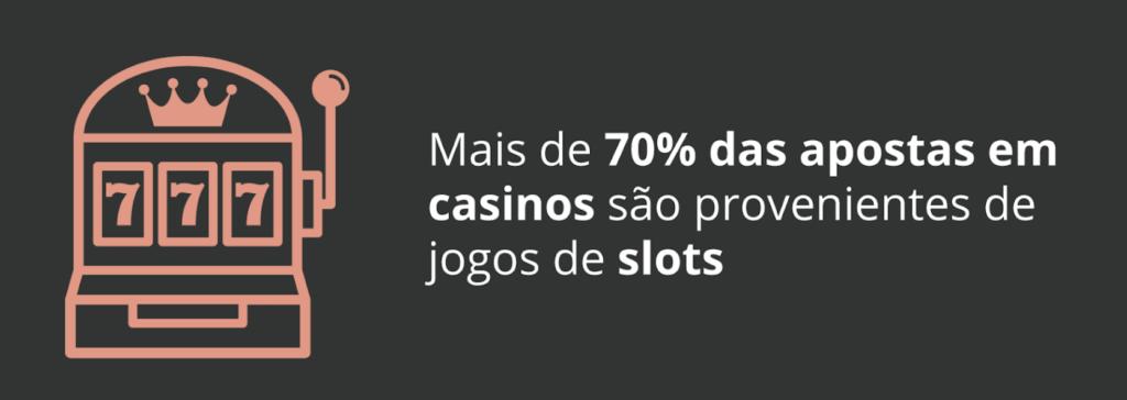 Casino português melhores 16769
