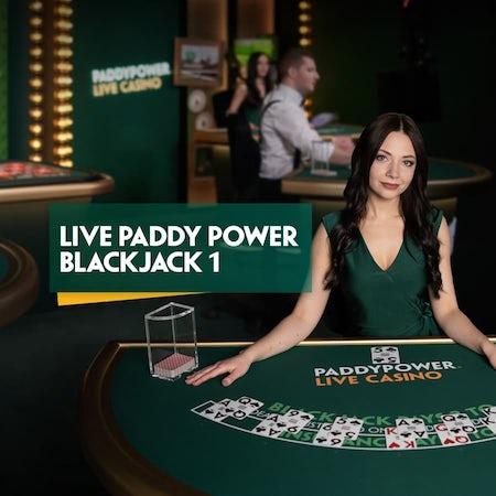 Paddy power como 38433