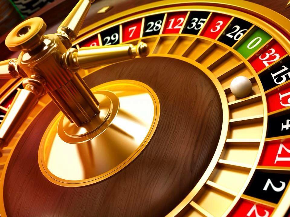 Jogos de gestão slot 44689