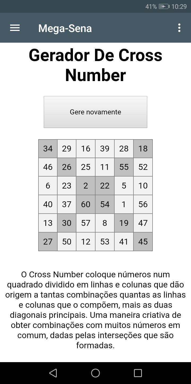 Entrevista stickman loteria mega 52261