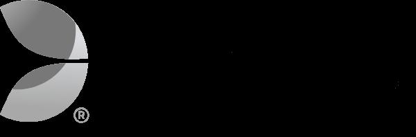 Evolution game simulator 47484