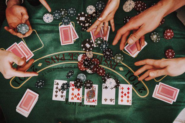 Combinada segura casino 29446