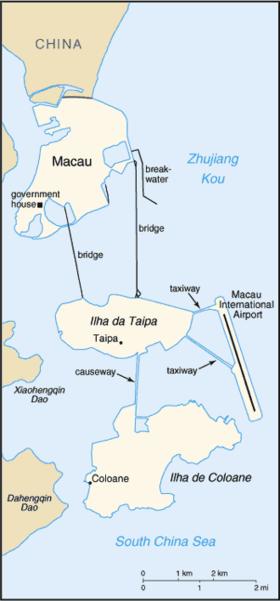 Macau mapa mundi tradutor 20483