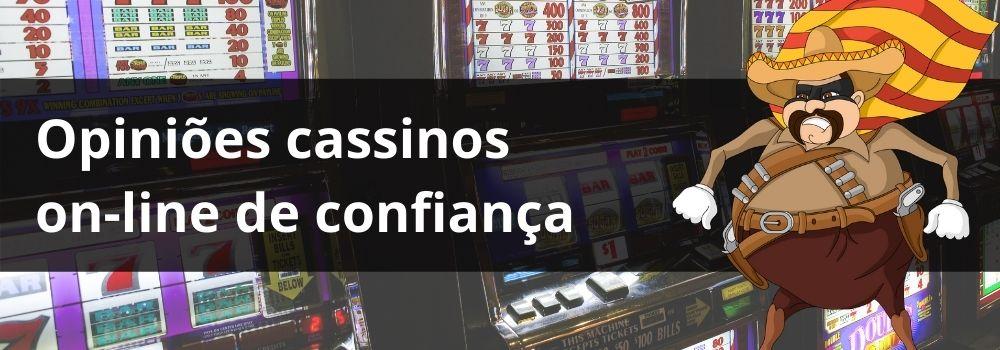 Brasil casino caça niquel 46192