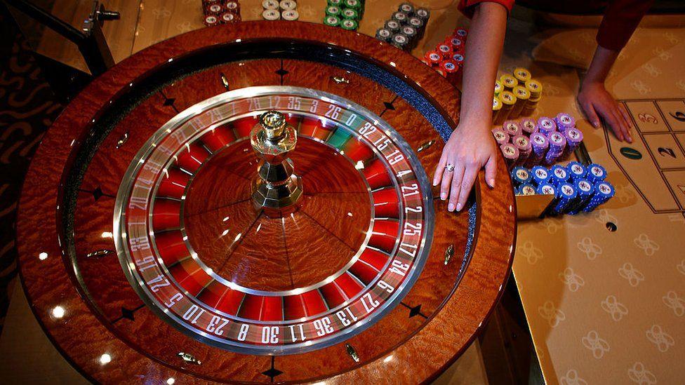 Push gambling bet way 35126