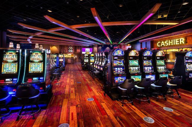 Forum cassino casinos openbet 44883