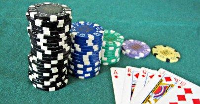 Free bet casino contagem 13714