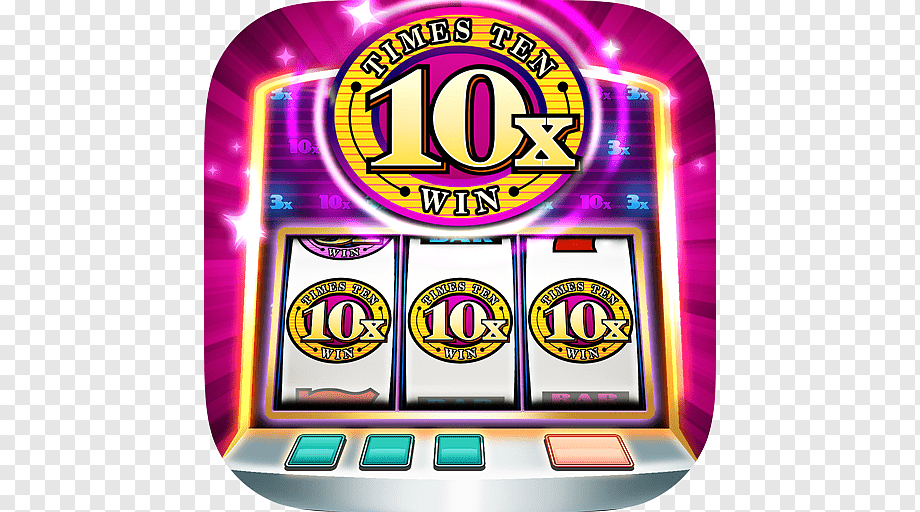 Free spins 52655